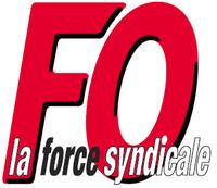 Logo.FO